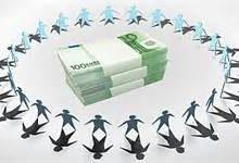 Crowdfunding: quando il microcredito diventa social
