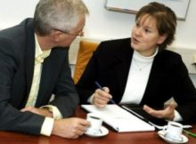 Saper Comunicare Bene nelle Relazioni Professionali