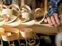 Artigiani Digitali: quando manualità ed intelletto si fondono