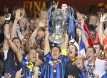Un caso di team building di successo: F.C. Inter