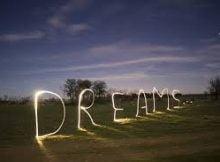 I demolitori dei tuoi sogni
