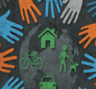 Sharing Economy: l'economia della condivisione
