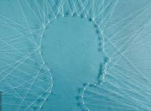 I 4 Archetipi di Imprenditori: Seriale, Accidentale, Visionario, Startupper