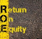 Return on Equity (ROE): Cos'è e Come si Calcola