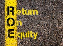 Return on Equity (ROE): Cos'è e Come si Calcola