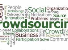 Crowdsourcing: una nuova opportunità per le aziende
