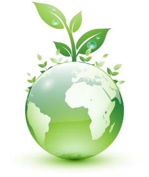 Lo Sviluppo Sostenibile e il Ruolo degli Imprenditori