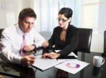 Il Business Advisor tra start up ed operazioni straordinarie