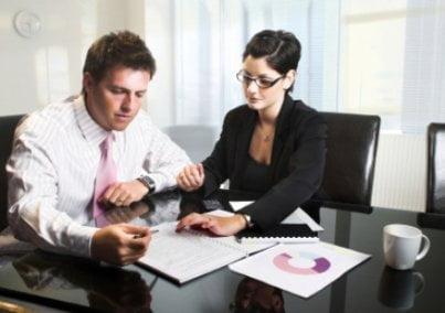 Il Business Advisor tra Startup ed Operazioni Straordinarie