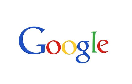 Chi ha Fondato Google? (Storia di un Grande Successo)