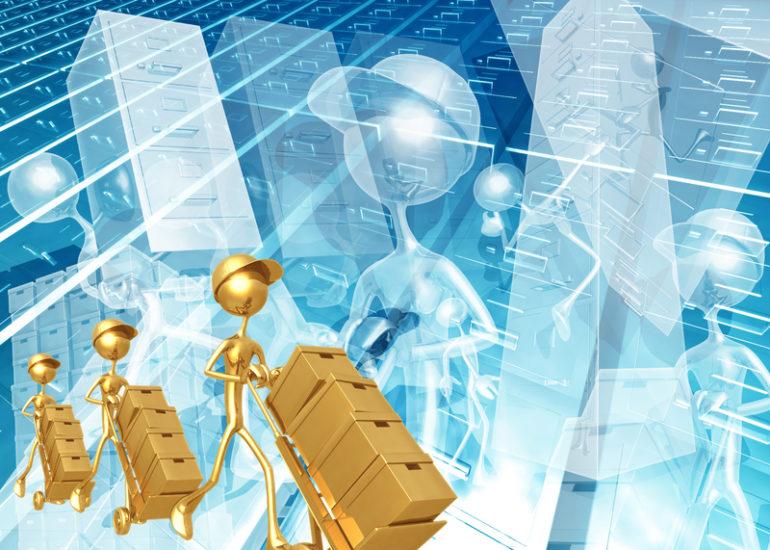 L'imprenditorialità Interna per lo Sviluppo Aziendale
