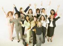 Startup al femminile Crescono: 1 su 10 è Donna!