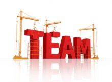 Team Building: l'arte di costruire un team vincente