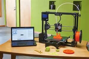 Stampa 3D: una Nuova Rivoluzione Industriale