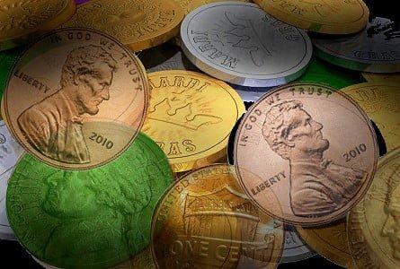 Moneta Complementare: Le Opportunità per le imprese