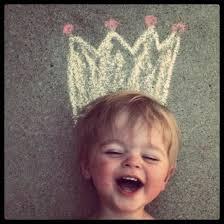 Da Grande Voglio Fare il Re o l'Imprenditore!