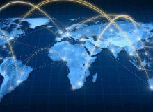 La Storia di Internet e del Web