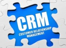 La CRM come strategia competitiva