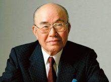 Soichiro Honda e il potere dei sogni