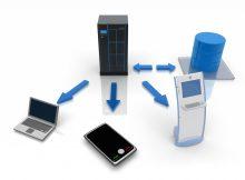 La consumerizzazione dell'IT ed il modern Workstyle