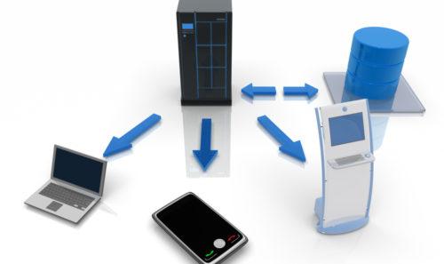 La Consumerizzazione dell'IT e il Modern Workstyle