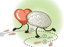 La neuroeconomia e il processo decisionale