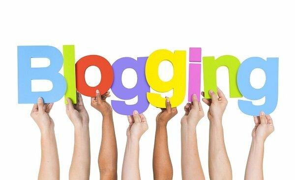 Perché gli Imprenditori Snobbano il Corporate Blogging?
