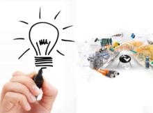 Idee per attività commerciali di successo