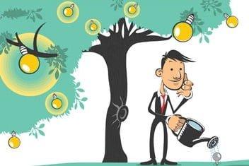 Imprenditorialità ed Imprenditoria: definizione e significato