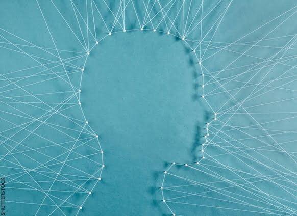 I 4 Archetipi di Imprenditori: Seriale, Accidentale, Obbligato, Startupper