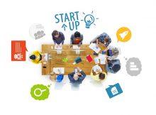 Cos'è una Startup? Significato di un Fenomeno Globale