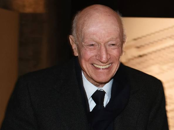 Addio a Bernardo Caprotti, Fondatore di EsseLunga