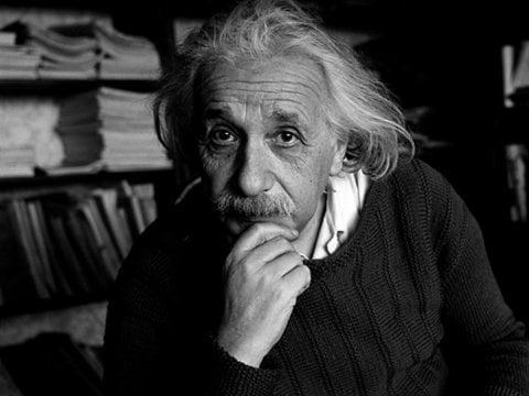 La Crisi Secondo Albert Einstein può Essere Positivà!