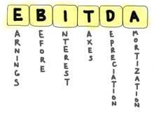 EBITDA: Cos'è il margine operativo lordo (MOL)?