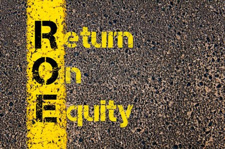 ROE: Cos'è e Come si Calcola il Return on Equity di un'Impresa