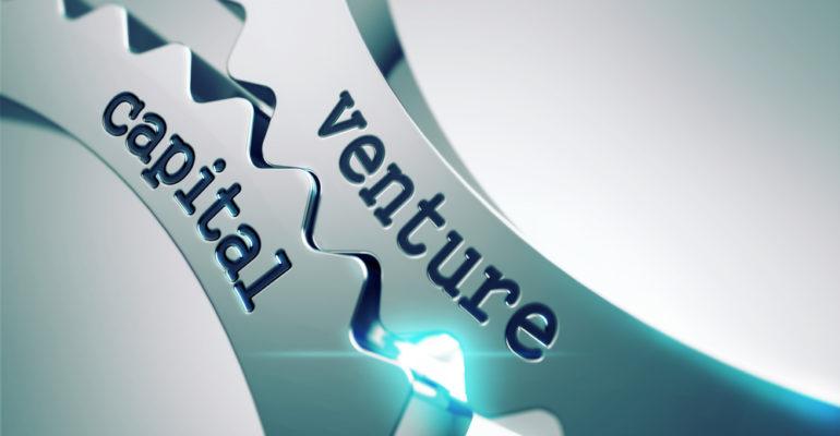 Venture Capital e Venture Capitalist nel Mondo delle Startup