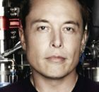 Elon Musk Genio Imprenditore