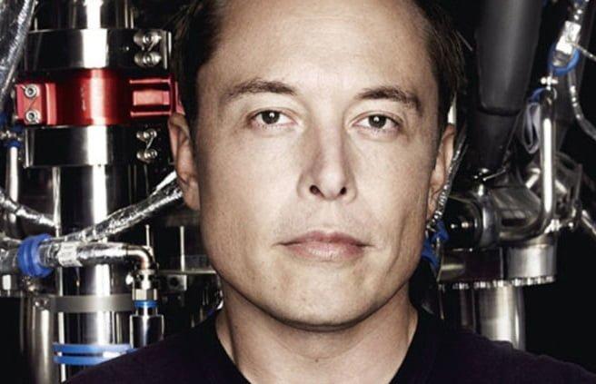 """Elon Musk:""""Il Genio Imprenditore che sta Cambiando il Mondo"""""""
